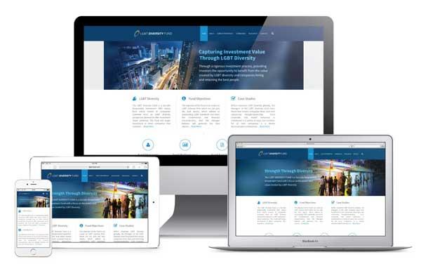 Dagadu-Media-Responsive-Websites